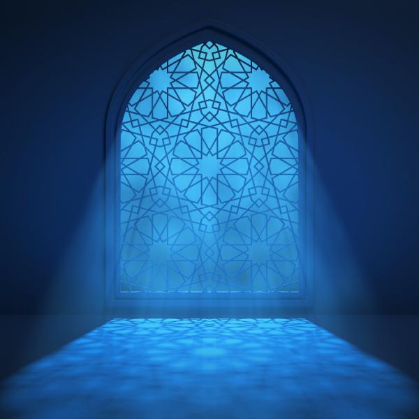 Salat-ul-Istikhara - Gebet zur Gewährung des Besten