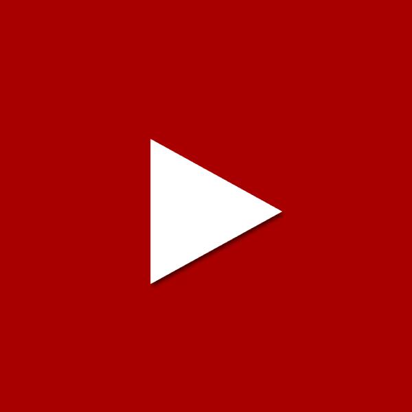 Rechtleitungen zur Rishta-Suche (Videos)